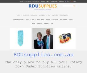 RDUsupplies