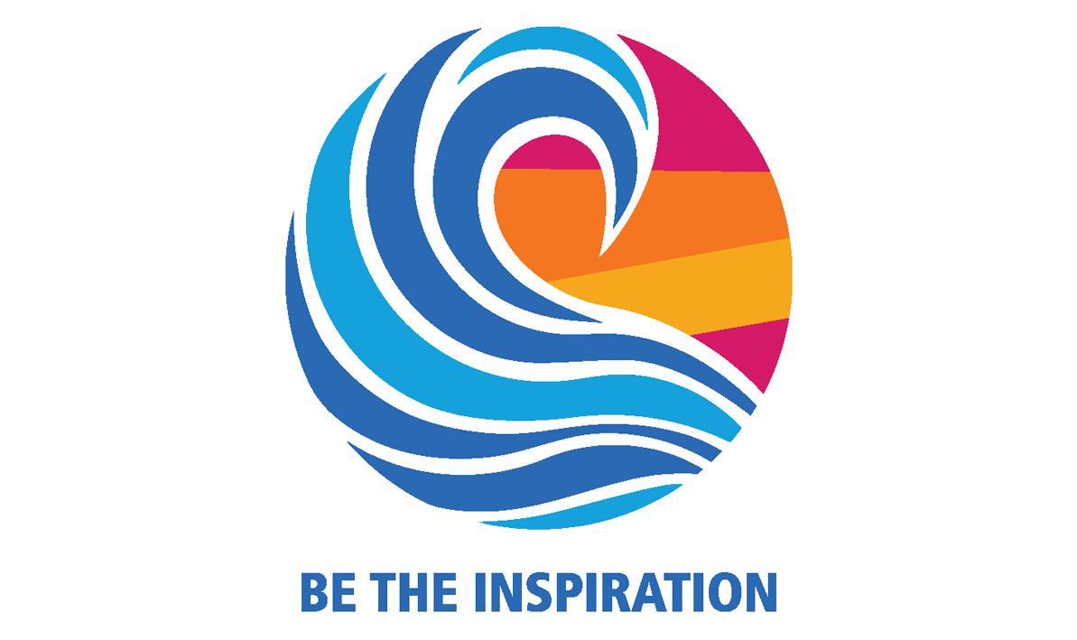 2018 19 Rotary International Theme Rotary Down Under